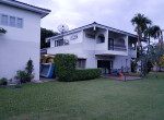 Property photo - 15326.jpg