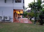 Property photo - 15327.jpg