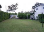 Property photo - 15328.jpg