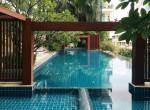 Property photo - For Rent Wind Sukhumvit 23 Condo near BTS Asoke in Bangkok (5).JPG