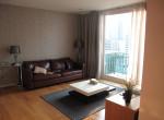 Property photo - For Rent Wind Sukhumvit 23 Condo near BTS Asoke in Bangkok (6).JPG