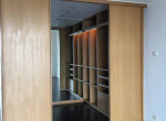 Property photo - For Sale The Met Condo on South Sathorn Road near  BTS Chong Nonsi in Bangkok (15).jpg