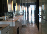 Property photo - For Sale The Met Condo on South Sathorn Road near  BTS Chong Nonsi in Bangkok (16).jpg