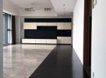 Property photo - For Sale The Met Condo on South Sathorn Road near  BTS Chong Nonsi in Bangkok (9).jpg