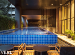 Property photo - For Sale with tenant Noble Reveal condo on Sukhumvit 63 near BTS Ekkamai and Gateway shopping Mall.png