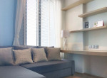 Property photo - Bedroom2.jpg