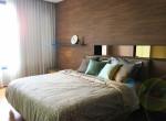 Property photo - Master bedroom2.jpg