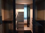 Property photo - Master_walk-in closet.JPG