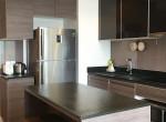 Property photo - kitchen1.jpg