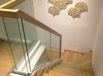 Property photo - stairs.jpg