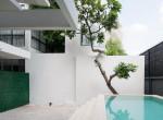 Property photo - IMG_5761_resize.JPG