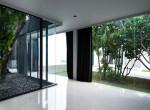 Property photo - IMG_5763_resize.JPG