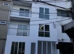Property photo - Feat.jpg