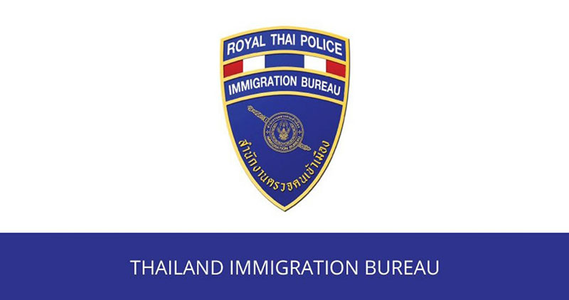 Simple Guide to TM30 Thailand Immigration Requirements