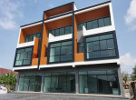 Property photo - For Sale Showroom Home Office LamLukka Pathum Thani (1).jpg
