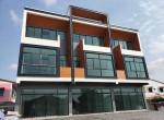 Property photo - For Sale Showroom Home Office LamLukka Pathum Thani (10).jpg