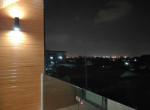 Property photo - For Sale Showroom Home Office LamLukka Pathum Thani (5).jpg