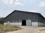 Property photo - For Rent Warehouse Tiwanon Road Pak Kret Nonthaburi (1).JPG
